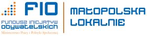 logo_fio_malopolskalokalnie